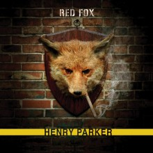 Pre-order Red Fox single now