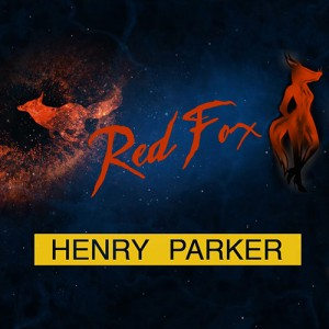 Henry Parker - Red Fox